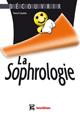http://www.sophrologie-info.com/images/couverture.jpg